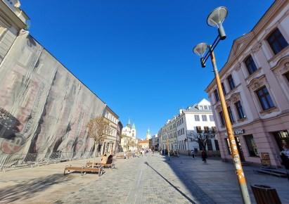lokal na wynajem - Lublin, Śródmieście, Centrum